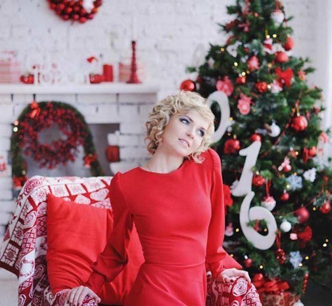 Як вибрати найкрасивіше плаття на новий рік?