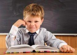 Як зацікавити дитину навчанням - рада психолога