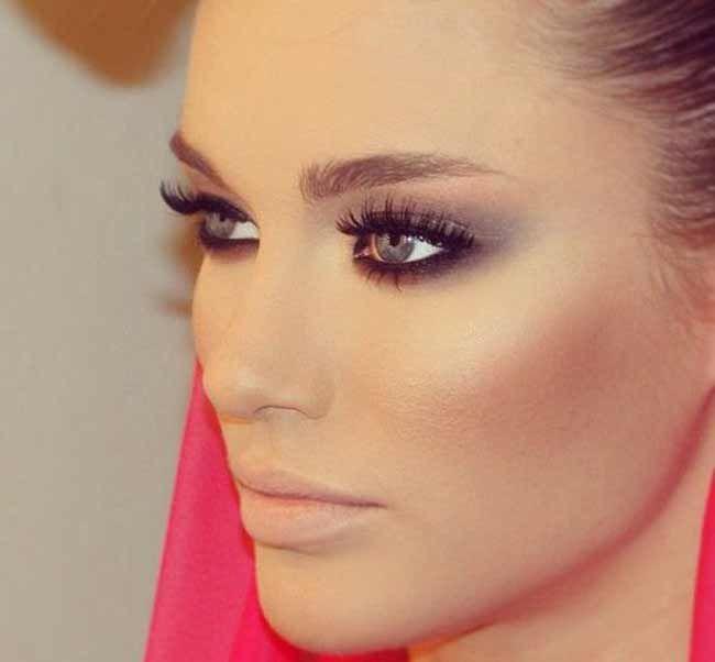 Як захистити шкіру обличчя взимку: вибираємо правильні косметичні засоби