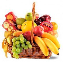 Яка дієта допомагає при варикозі