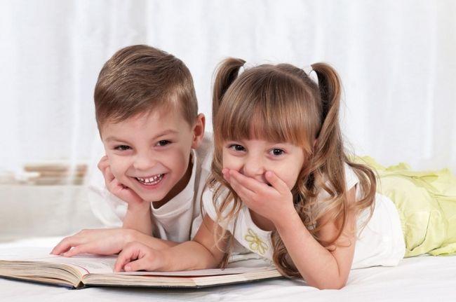 читання книг