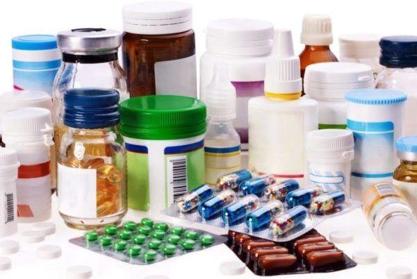 Які ліки приймати для профілактики грипу та грві