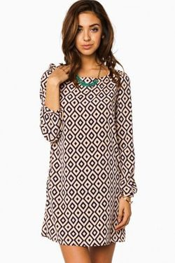 модна сукня