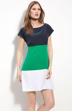приталені плаття