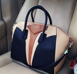 Модні сумки