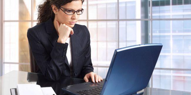 Який бізнес підходить жінкам