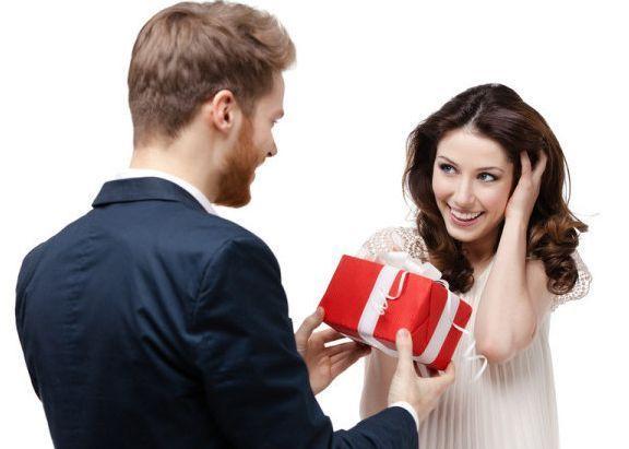 Який чоловік ваш ідеал - психологічний тест