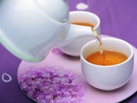 Яку користь приносить іван чай при вагітності
