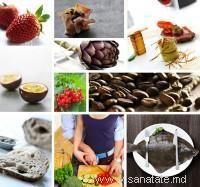 Калієва дієта для серця (здорове й лікувальне харчування)