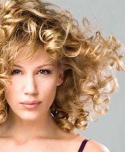 Карвінг волосся: стань красунею за пару годин