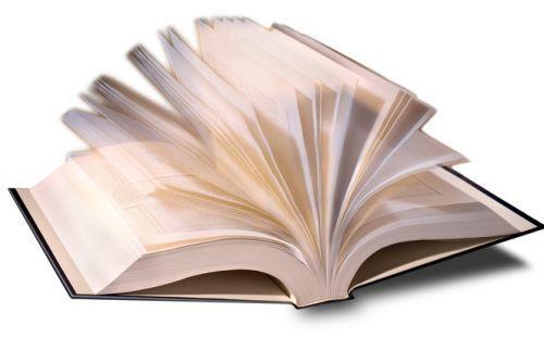 «Книга ру» - інтернет-магазин книг всіх форматом і на будь-який смак