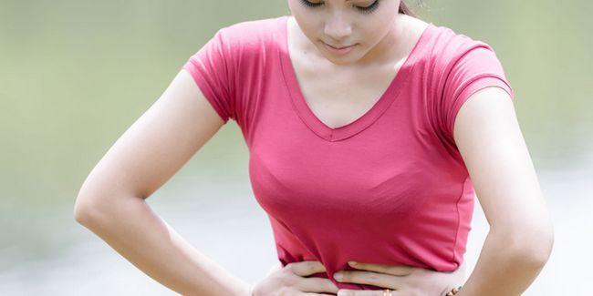 Коли і як діє лікування ендометріозу п`явками