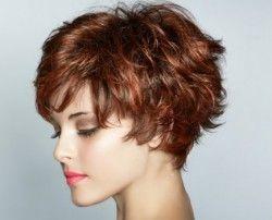Колорування волосся - секрет створення модного образу