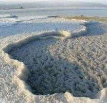 Косметичні засоби мертвого моря