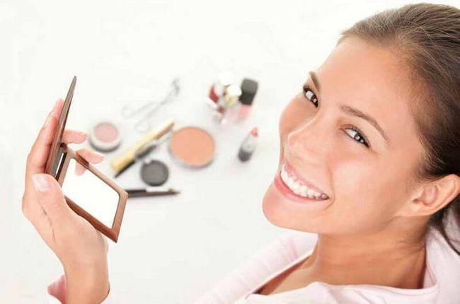 Косметика для макіяжу - підбираємо дешеву заміну, економимо