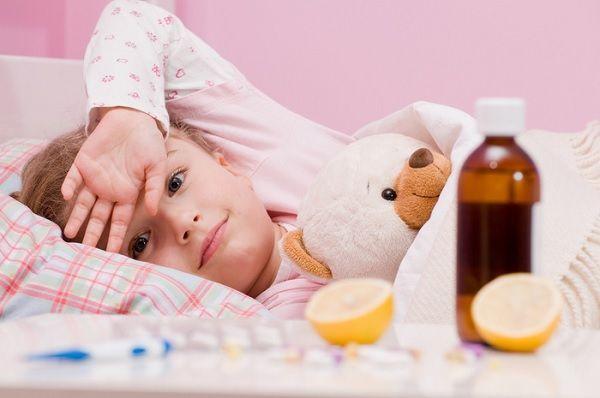 Краснуха: симптоми, наслідки та лікування