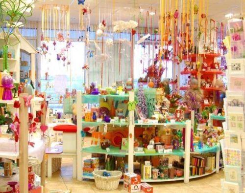 «Червоний куб» - інтернет магазин подарунків для будь-якого випадку і декору для дому
