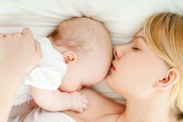 Лактозна недостатність у немовляти - симптоми, причини, лікування