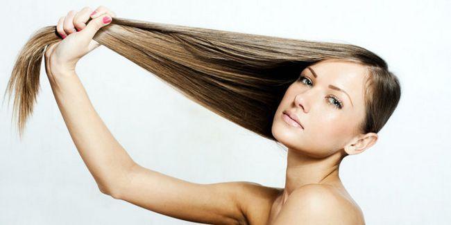 Лікувальна косметика для волосся: вибираємо найкраще в аптеці