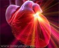 Лікувальне харчування. Дієта №10-і при інфаркті міокарда (дієти при хворобах)
