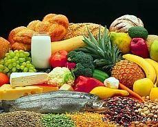 Лікувальне харчування. Дієта при псоріазі (дієти при хворобах)
