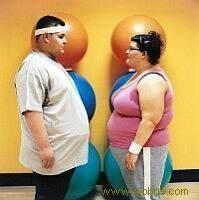 Лікувальне харчування. Дієти №8 і 8а при ожирінні будь-якого ступеня (дієти при хворобах)