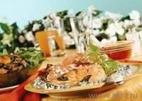Лікувальне харчування при холециститі (дієти при хворобах)