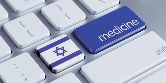 Лікування онкології в ізраїлі