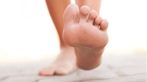 Лікуємо грибок нігтів на ногах в домашніх умовах - підготовка і лікування, поради