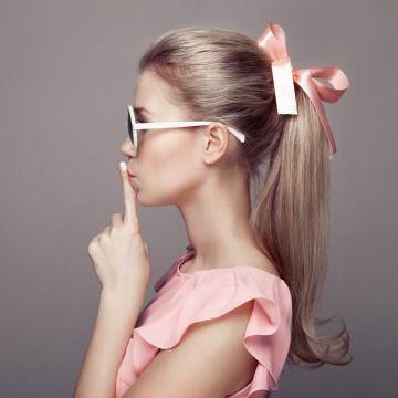 Літні зачіски: кращі ідеї зачісок на кожен день