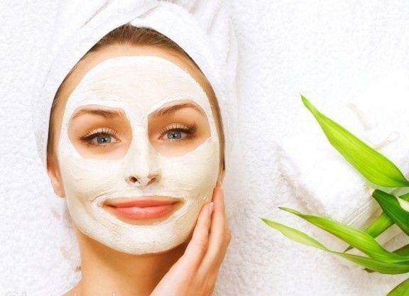 ліфтинг маска в домашніх умовах