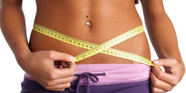 Кращі бади для схуднення: короткий огляд популярних засобів