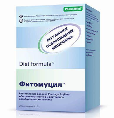 таблетки для зниження ваги