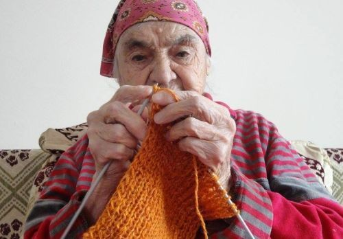 Кращі омолоджуючі хобі - приклади захоплень для відходу від старості