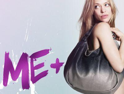 Магазин mexx - модний одяг для буднів і свят