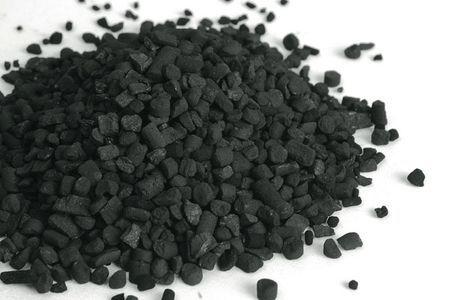 активоване вугілля для маски
