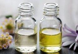 еффірние масла для маски для інтенсивного росту волосся