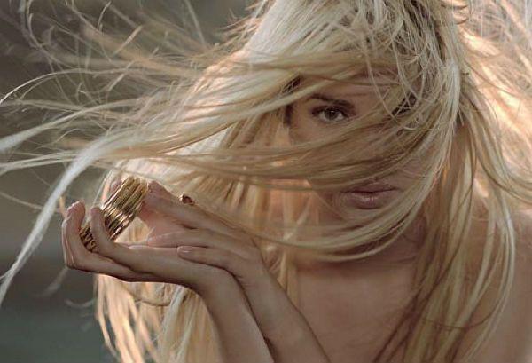 Маски для зміцнення волосся в домашніх умовах: робимо волосся сильніше