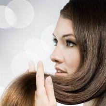 Маски для волосся з желатином: найефективніші рецепти