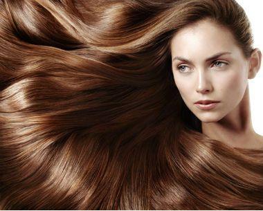 Маски для волосся в домашніх умовах: кращі рецепти