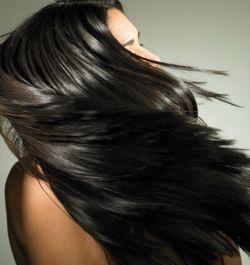 Маски для жирного волосся в домашніх умовах