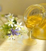 Маски з меду для грудей