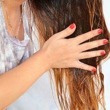 Маски від ламкості волосся в домашніх умовах