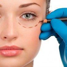 Маски від мішків під очима: ефективні способи вирішення проблеми