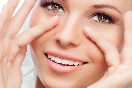 домашня косметологія
