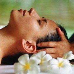 Масаж голови і шиї: позбудьтеся від болю раз і назавжди!