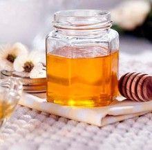 Медовий масаж від целюліту: доступне і ефективний засіб