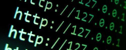 Міняємо ip-адреса комп`ютера стандартними засобами та програмами