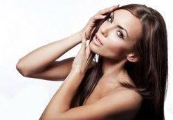 Мезотерапія: ефективне лікування волосся