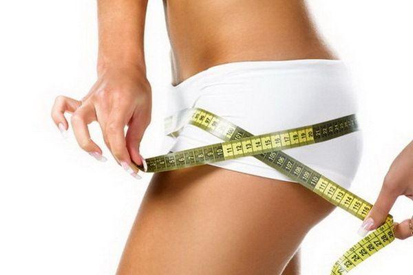 Сечогінні засоби для схуднення: користь чи шкода?